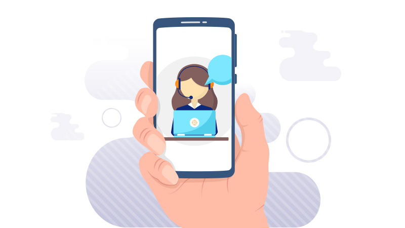 Telemedicine Online Payment